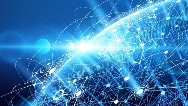 Технические особенности сетевой системы хранения данных